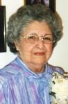 Erminia Maldonado