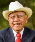 Charles Arellano
