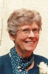 Charlene Naglich