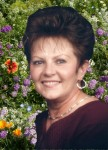 Sharon Udovich