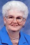 M. Jeanine Eadie