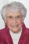 JoAnn Rosengren