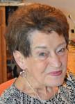Nancy Whitman