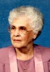 Elma Cordova