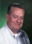 Steve Aikman