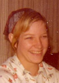 Barbara Jean Nichols