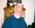 Bobby  Lewis, Sr.