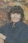 Dixie Ruth   Mabry Holmes