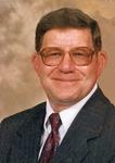 Kenneth Ray Wynn