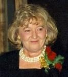 Edna R. Tays