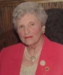 Kathleen  Holloman