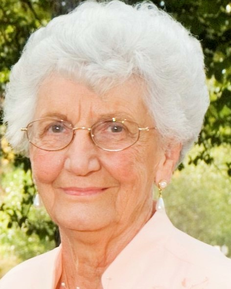 Frances Cole Obituary, N. Chesterfield, VA :: Morrissett Funeral and Cremation Service - 831140