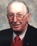 http://img01.funeralnet.com/obit_photo.php?id=1583484&clientid=morrissett