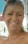http://img01.funeralnet.com/obit_photo.php?id=1612097&clientid=morrissett