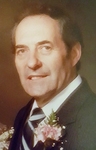 http://img01.funeralnet.com/obit_photo.php?id=1636640&clientid=morrissett