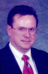 http://img01.funeralnet.com/obit_photo.php?id=1639175&clientid=morrissett