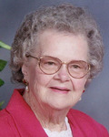 http://img01.funeralnet.com/obit_photo.php?id=1641070&clientid=morrissett