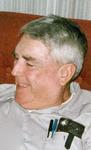 http://img01.funeralnet.com/obit_photo.php?id=1649042&clientid=morrissett