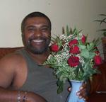 http://img01.funeralnet.com/obit_photo.php?id=1662794&clientid=morrissett