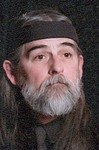 http://img01.funeralnet.com/obit_photo.php?id=1691501&clientid=morrissett