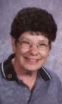 http://img01.funeralnet.com/obit_photo.php?id=1691866&clientid=morrissett