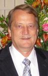 http://img01.funeralnet.com/obit_photo.php?id=1701589&clientid=morrissett