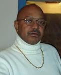 Wallace Henry Chapman, Jr.