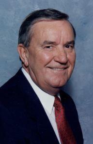 Richard E.  Corrada, Sr.
