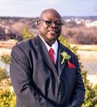 Joseph Emovwerha Aganbi