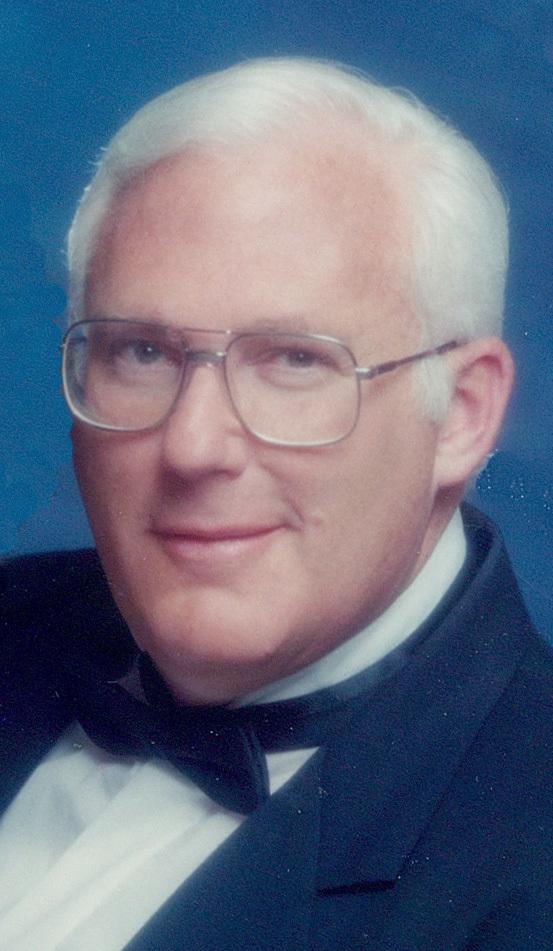 William Eugene  Franklin