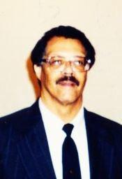 Emory Wallace Wally  Vance, Jr.