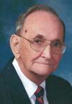 Charles  Callaway, Sr.