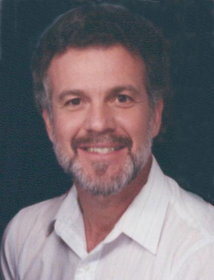 Charlie James Bubba  Jones