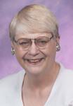 Stella M. Allen