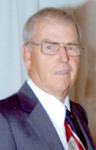 Carrington P, Goode, Jr.