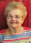 http://img01.funeralnet.com/obit_photo.php?id=1728238&clientid=morrissett