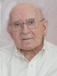 Richard Dudley Simons