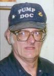 """Philip """"Doc"""" Kaye"""