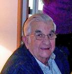Fred Piacentini