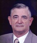 Hugh Coleman