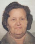 Gertrud Fries