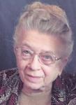 Margaret Anne Aikey