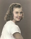 http://img01.funeralnet.com/obit_photo.php?id=1733374&clientid=morrissett