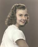 Ethel Baltz