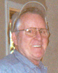 http://img01.funeralnet.com/obit_photo.php?id=1734365&clientid=morrissett