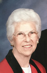 http://img01.funeralnet.com/obit_photo.php?id=1736500&clientid=morrissett
