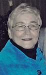 Linda Harrah