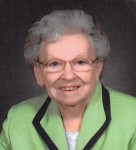 http://img01.funeralnet.com/obit_photo.php?id=1752170&clientid=morrissett