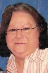 http://img01.funeralnet.com/obit_photo.php?id=1753118&clientid=morrissett