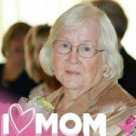 http://img01.funeralnet.com/obit_photo.php?id=1753397&clientid=morrissett